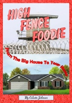 High Fence Foodie